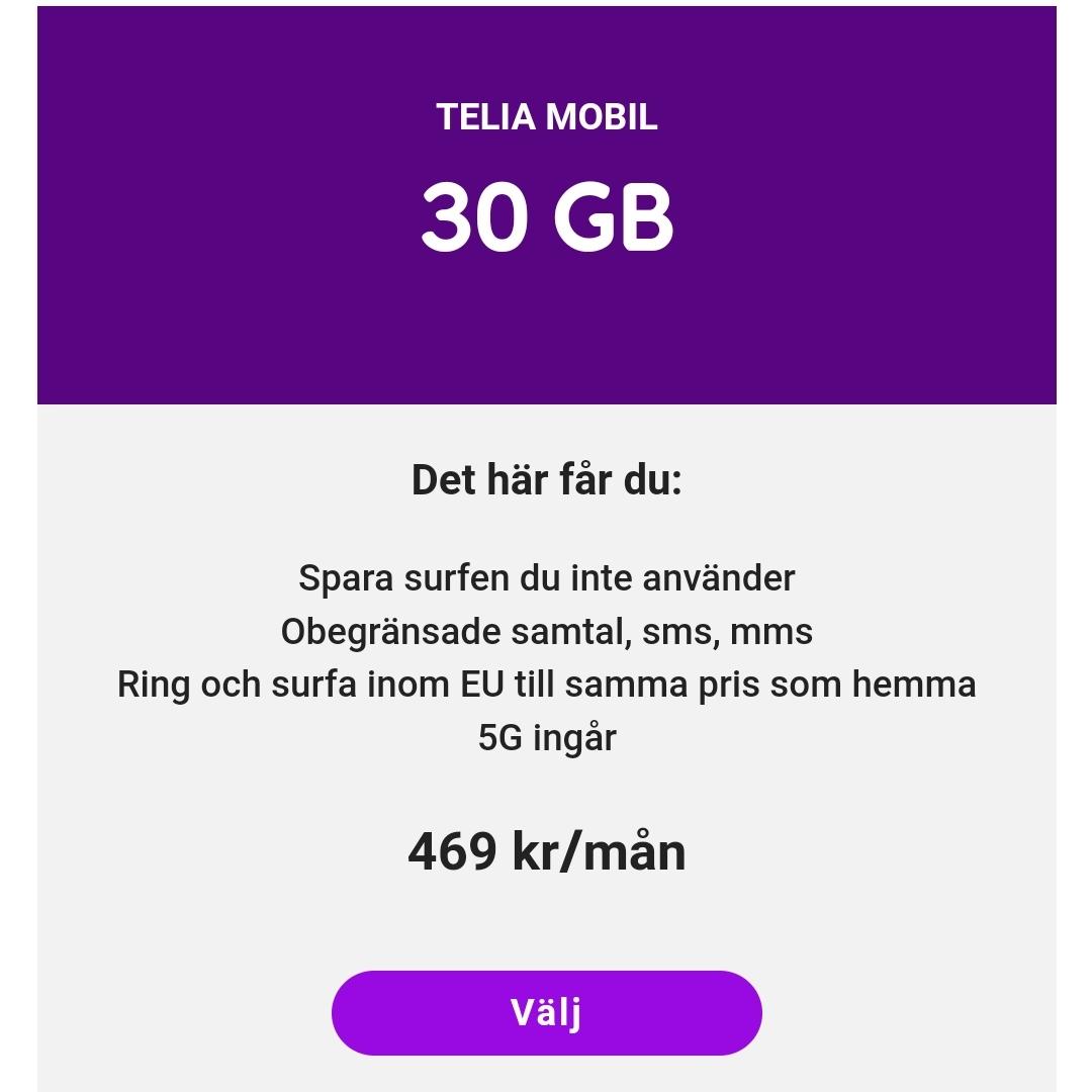 Screenshot_20210601-135321_Chrome.jpg