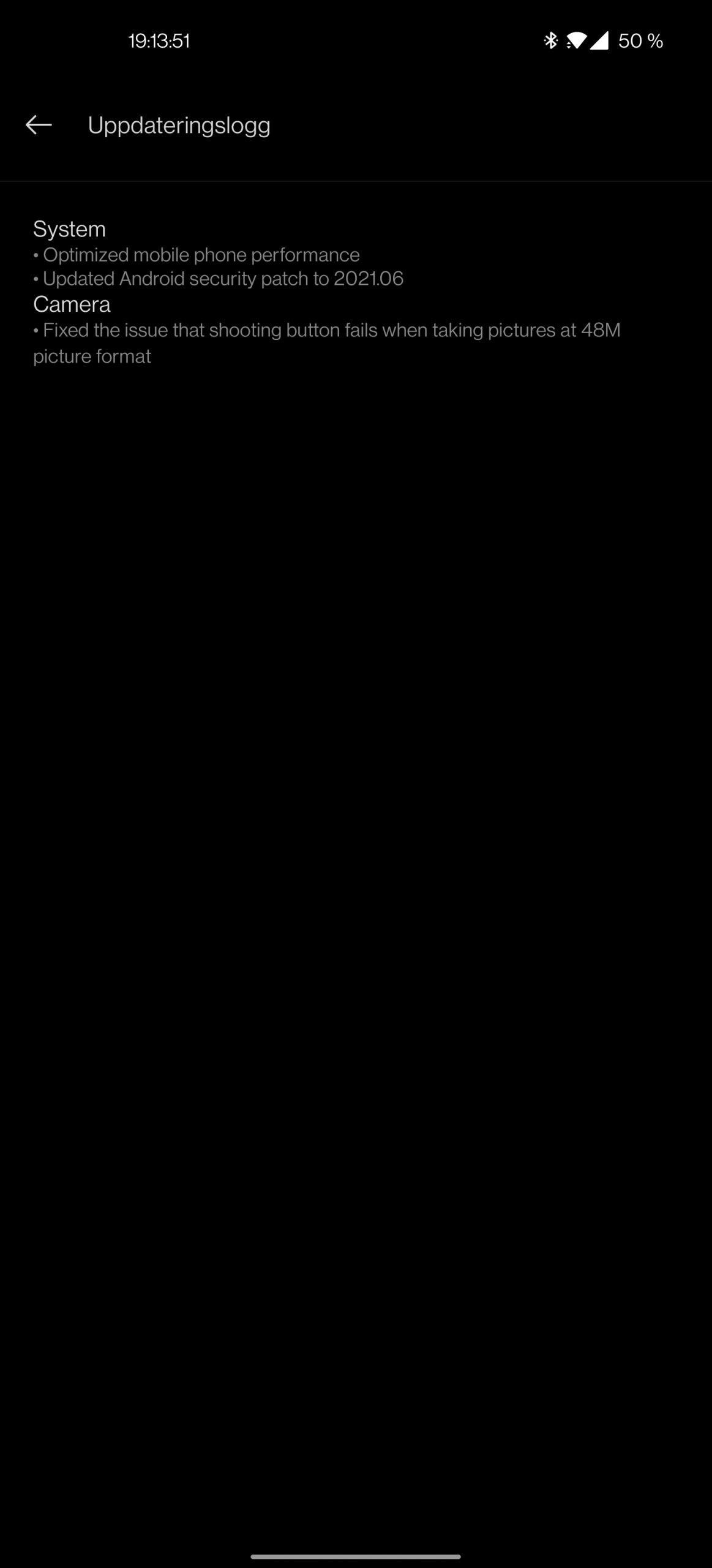 Screenshot_20210615-191352.jpg