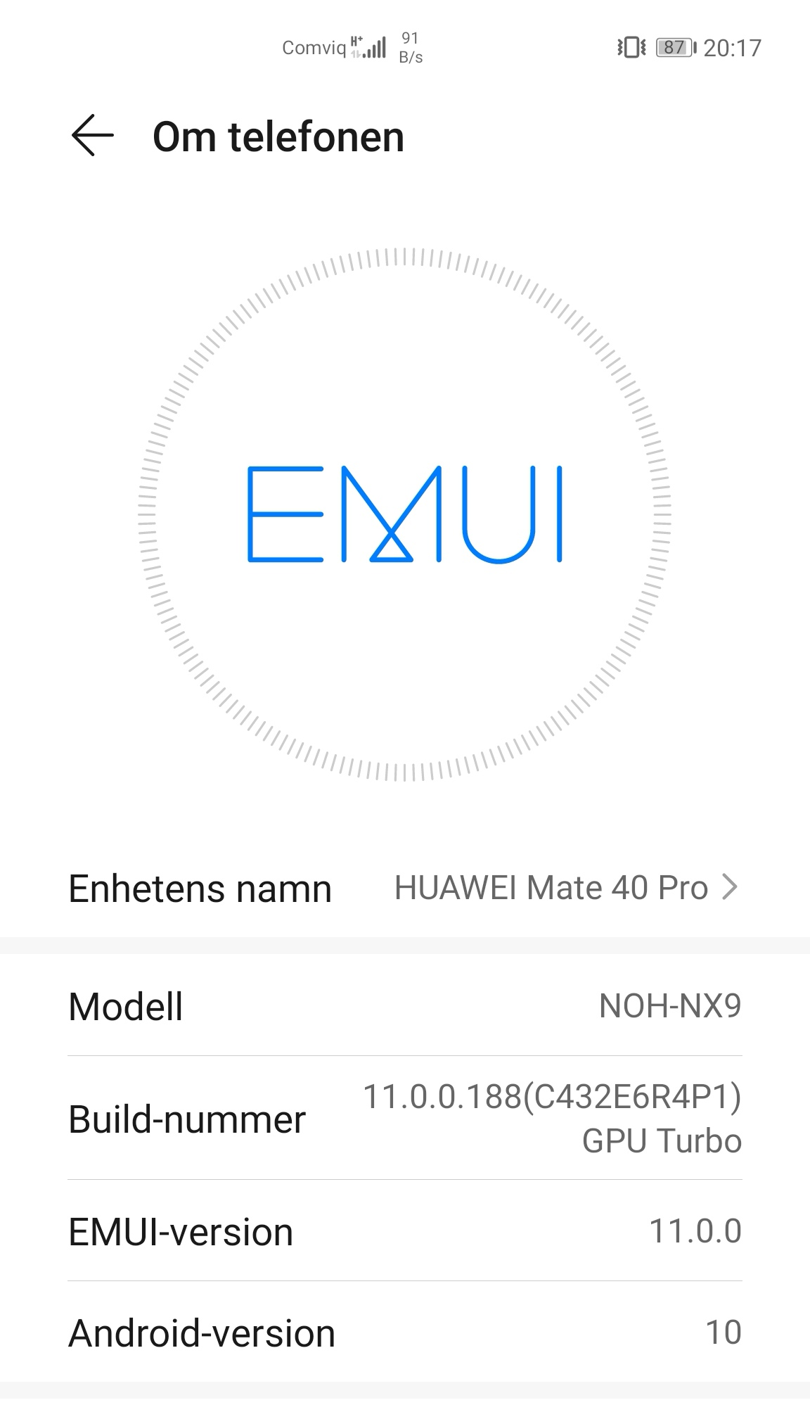 Screenshot_20210716_201751_com.android.settings_edit_14794772076908.jpg