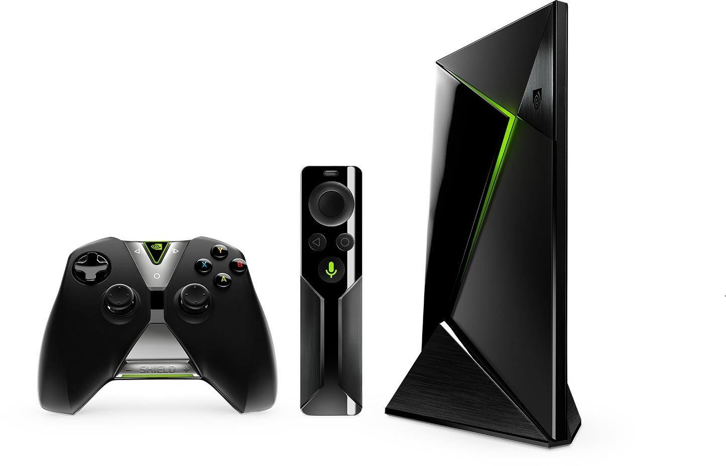 shield-android-tv-still.jpg