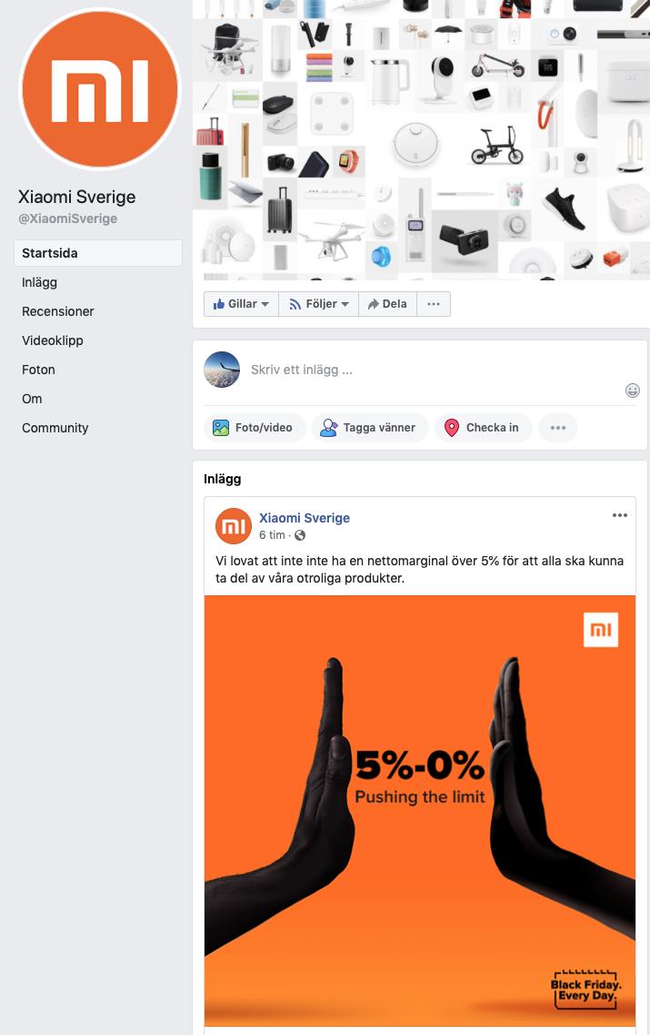 Skärmavbild 2019-09-16 kl. 19.52.49.png