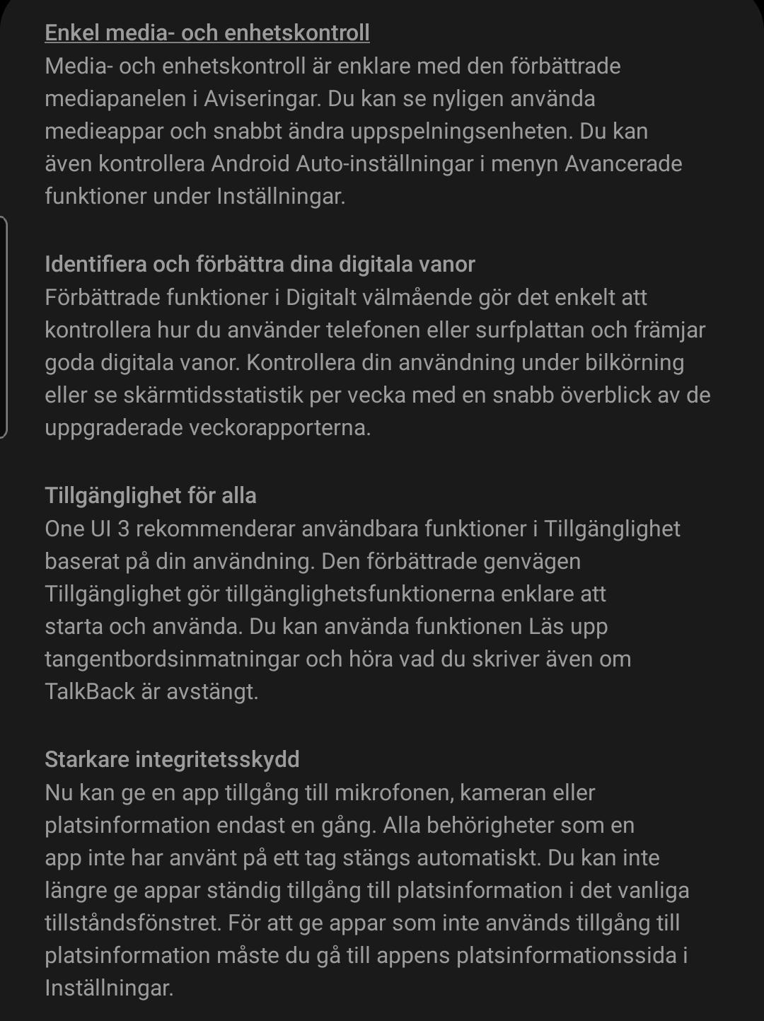 SmartSelect_20201203-131715_Software update.jpg