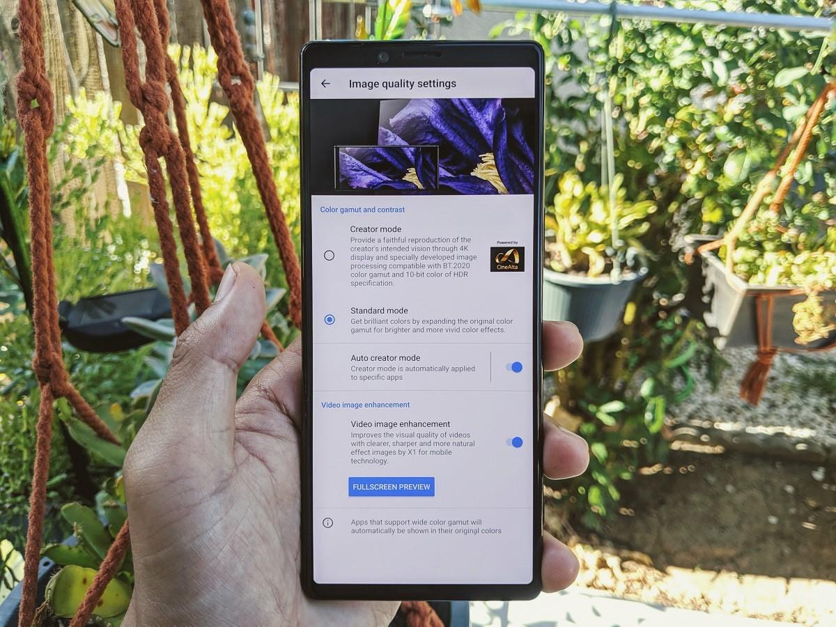 Sony-Xperia-1-Revision-de-pantalla.jpg