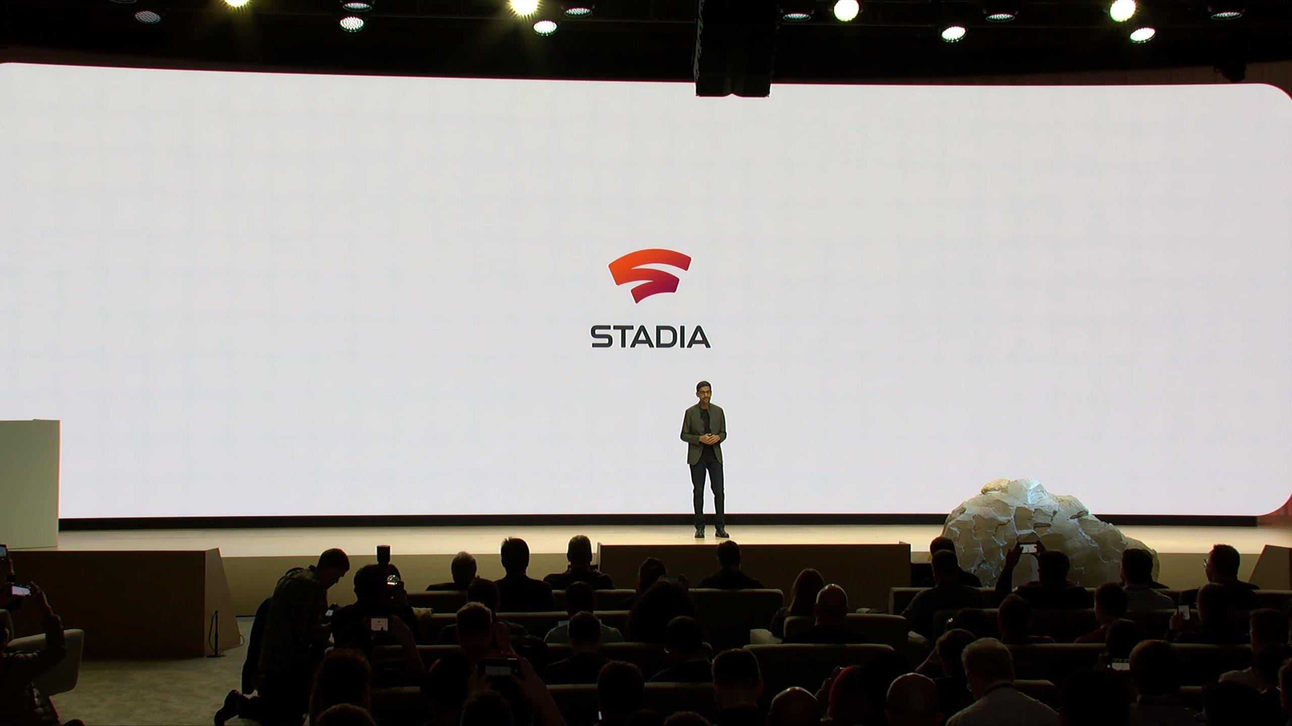 stadia.jpg