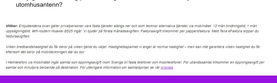 Framtidens Nat Nu Med Fri Surf Sida 6 Swedroid Forum Nordens Storsta Android Community