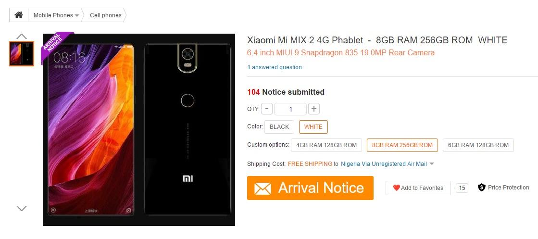 Xiaomi-Mi-MIX-2-1.jpg
