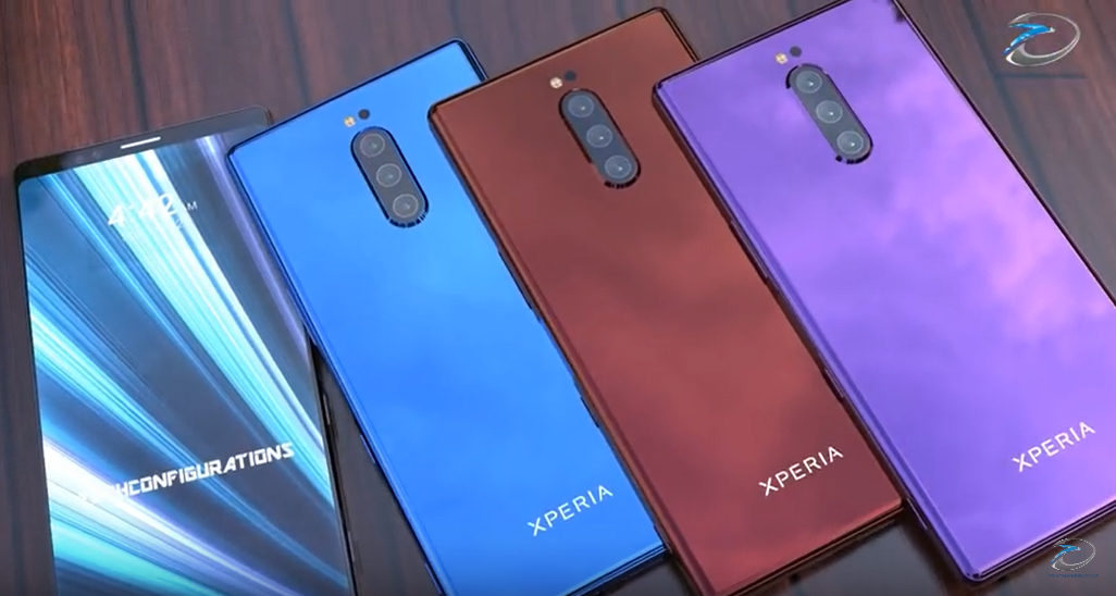 XZ4.png