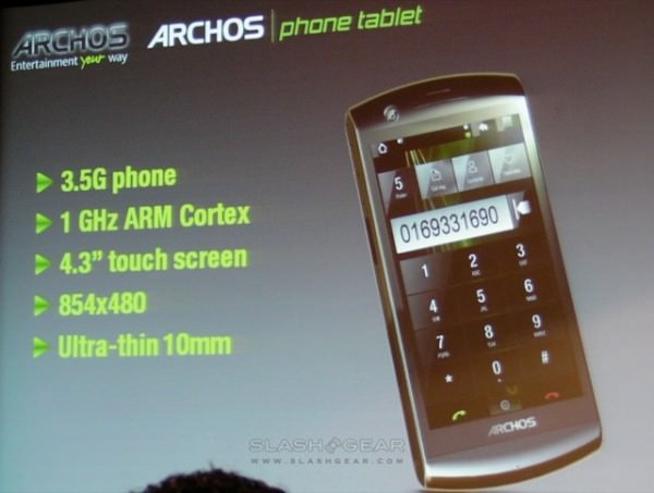 archos_phone_tablet_slashgear_0-600x453