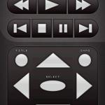remote_portrait
