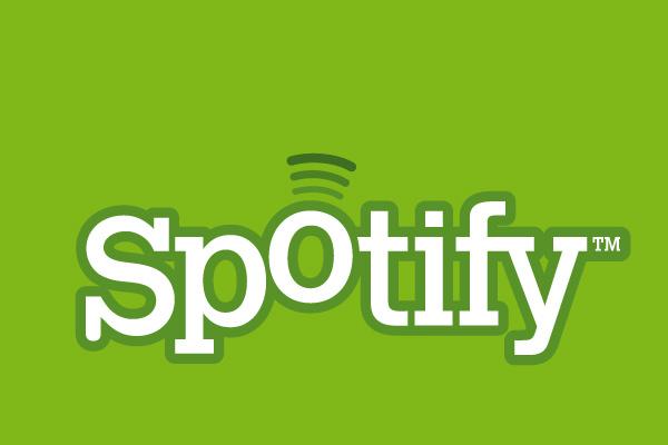 Rykte: Spotify kommer satsa på video
