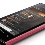 xperia_ray-se..product-3