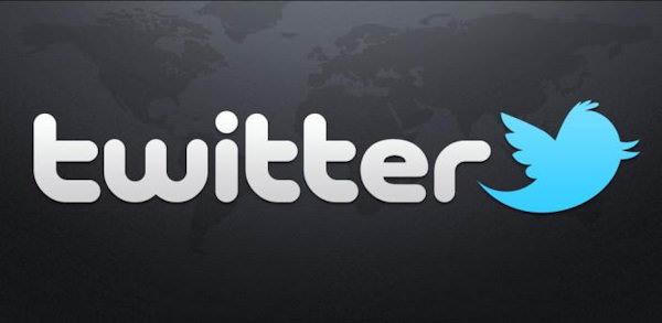 Twitter 5.0 når betatestare – introducerar nytt gränssnitt