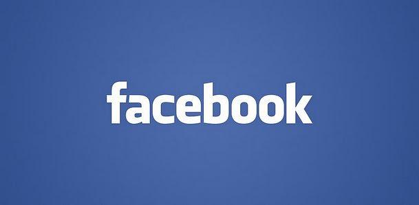 En miljard människor använde Facebook i måndags