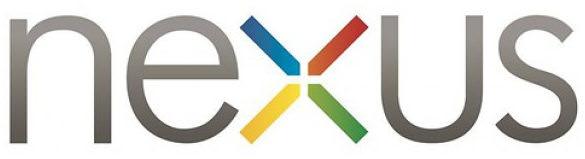 nexus-google-logo-android