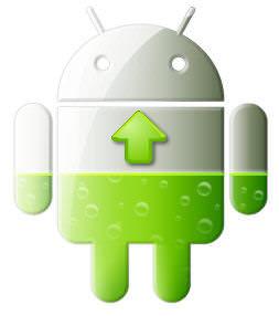 Vad slukar mest batteri på din telefon?