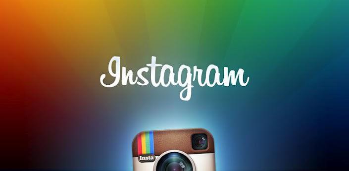 Instagram börjar visa mer högupplösta bilder