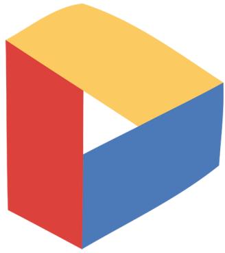 Google Drive-appen tillåter nu att flera filer laddas hem samtidigt