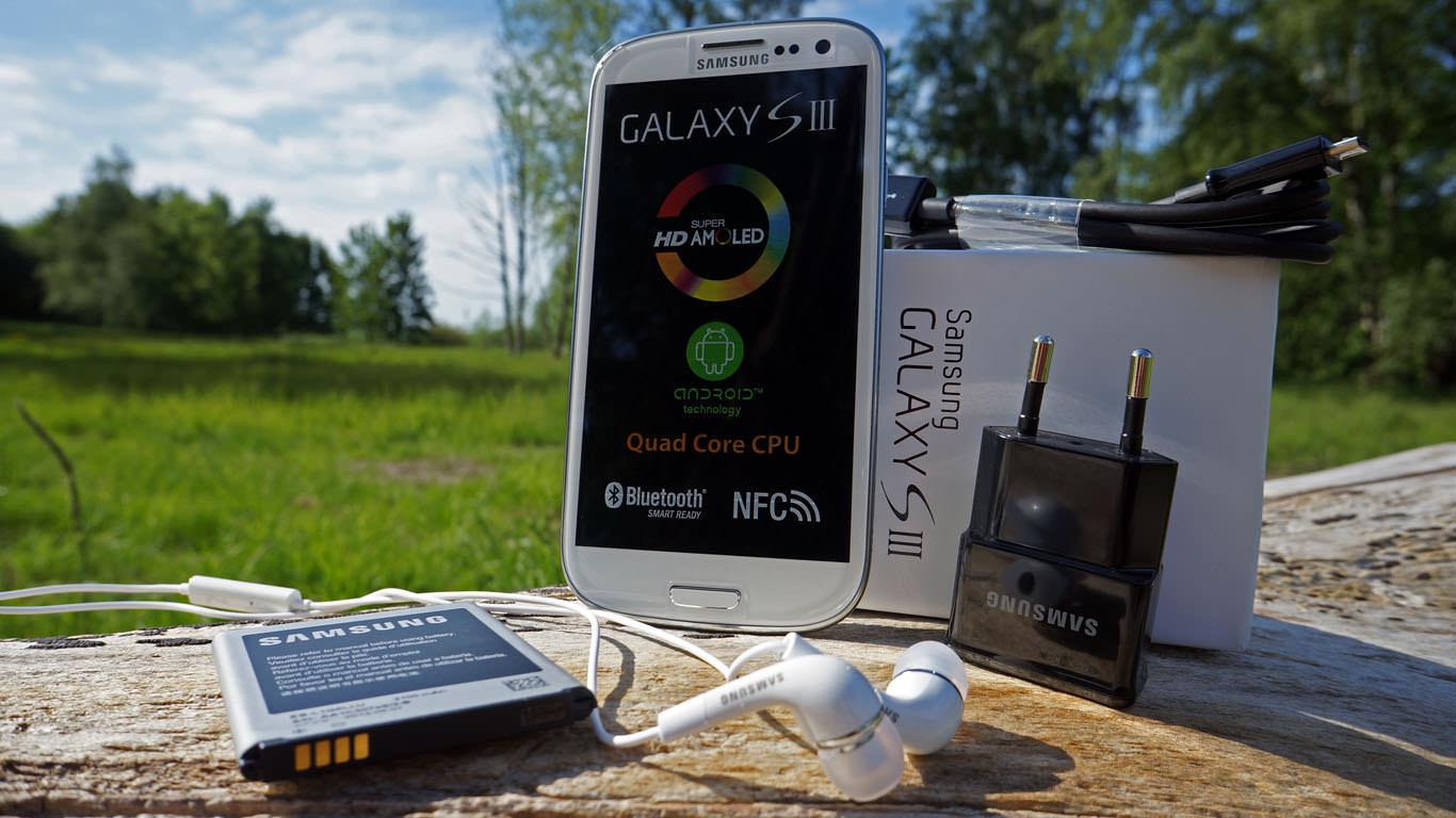Samsung spelautomater - Slots för Samsung tabletter och telefoner