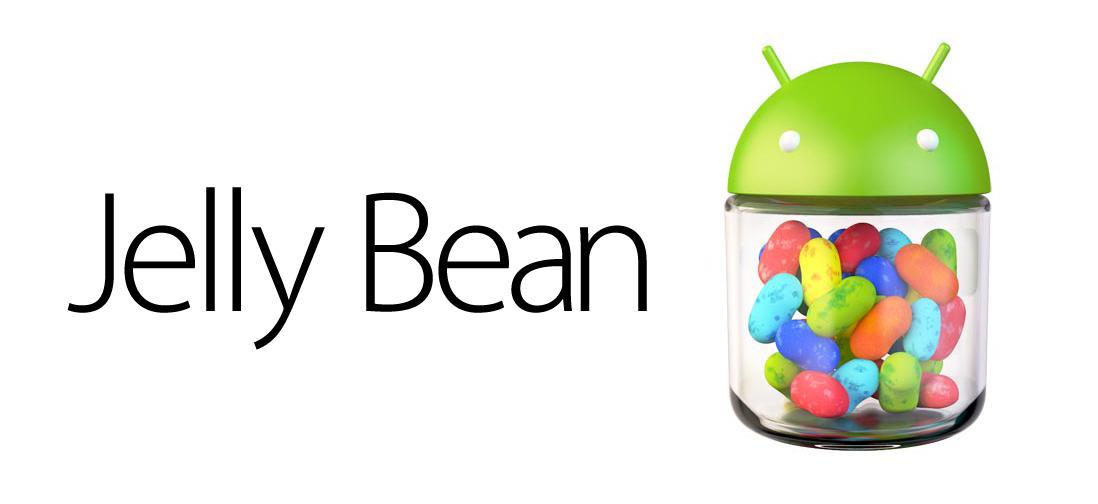 Samsung börjar uppdatera ursprungliga Galaxy Note till Android 4.1.2 Jelly Bean