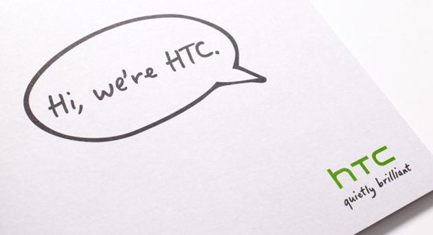 HTC trissar upp förväntningarna inför 2015