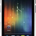 handheld-nautiz-x1-2