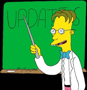 Samsung Galaxy S4 uppdateras officiellt till Android 4.3 i Sverige – S3:an står på tur