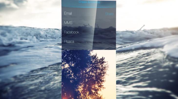 Jolla Sailfish OS portat till LG Nexus 4
