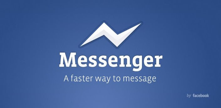 Chat Heads finns nu i Facebook Messenger