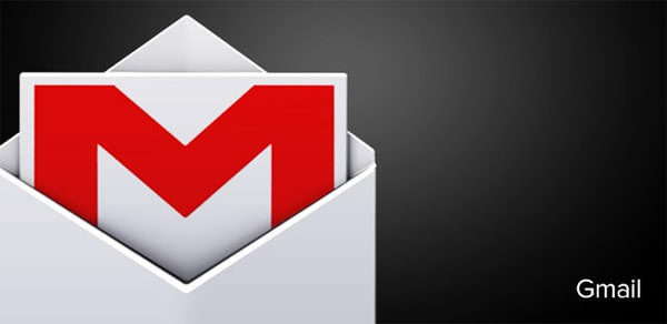Nyheterna i senaste Gmail-appen