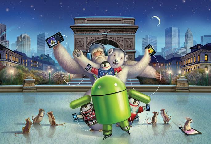 google-android-jul-3