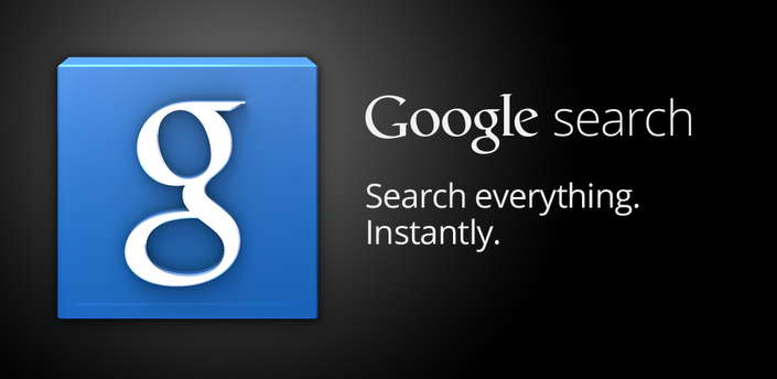 Stor uppdatering av Google Search och Now på gång