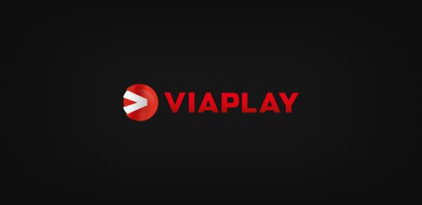 Viapalay