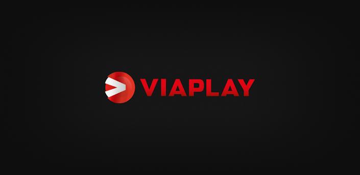 Tre erbjuder två månaders prenumeration på Viaplay för nya och befintliga kunder
