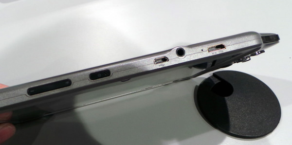 archos_connectors