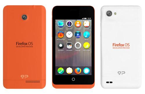 geeksphone-firefox-os