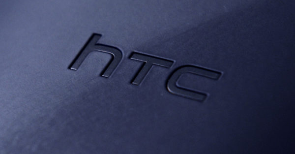 HTC, logo