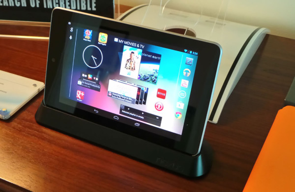 nexus7_dock_inside