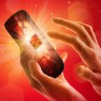 Galaxy S4 kan få Qualcomm-chip istället för Samsungs egna Exynos enligt sydkoreansk rapport