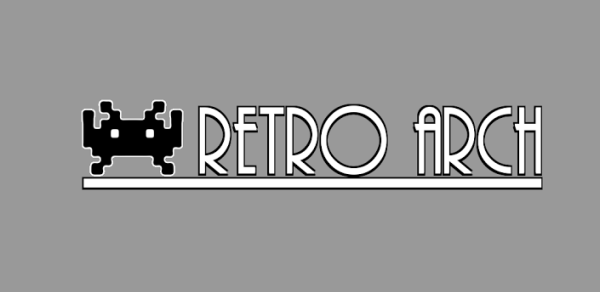 RetroArch - emulator