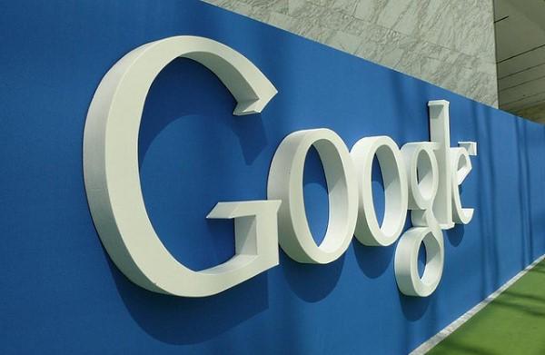Google lämnar till sist de understrukna länkarna bakom sig