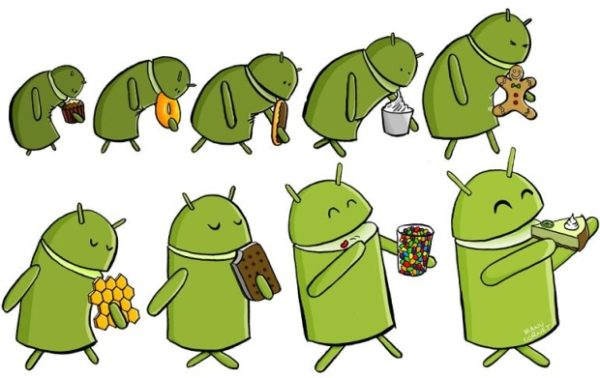 key-lime-pie-android-cartoon