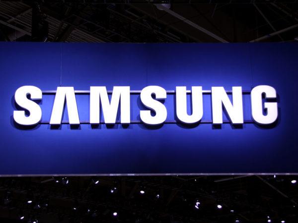 Rykte: Galaxy S6 får 2560 x 1440 pixlar, Snapdragon 810 och 128GB lagring