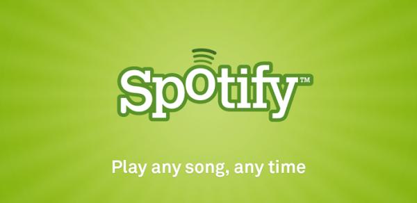 Apple försöker få skivbolag att stoppa Spotifys gratisströmning