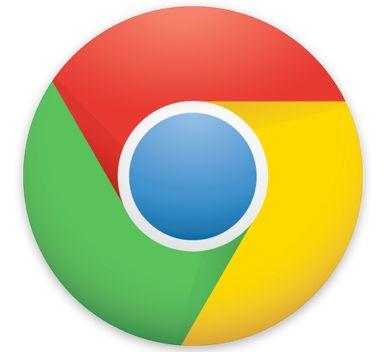 Chrome är skyldig för senaste Androidsårbarheten