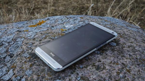 Sigalon s Android Soup d2f2d34b7ce30