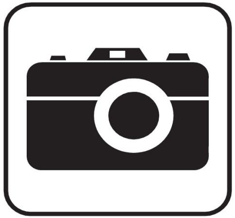 Kameran i Sony Xperia Z jämförd med Nokia Lumia 920, 808 PureView och N8