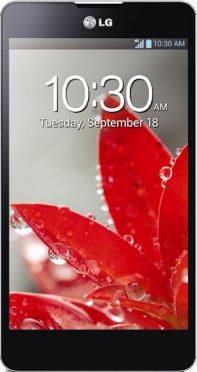 Pris  Från cirka 3 500 kronor. Webbsajt Specifikationer  LG    Androidenheter Diskutera  LG Optimus G på Swedroids forum d960e67448024