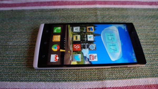 Både Oppo Find 5 och N1 kan få KitKat, trots allt