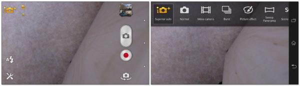sony-xperia-z-camera-software-1