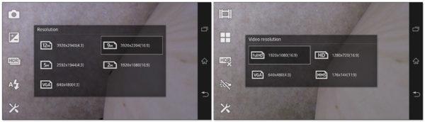 sony-xperia-z-camera-software-2